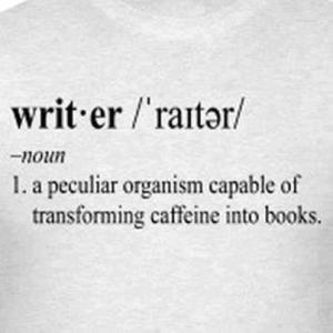 writer-caffeine
