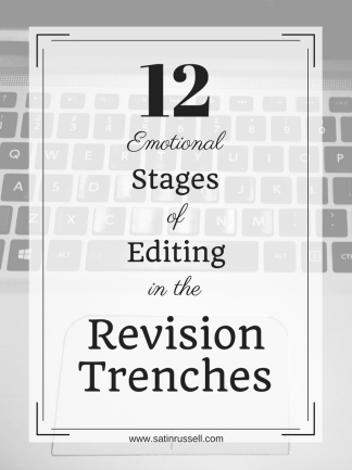 revision-trenches
