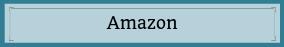 Secret Hunger Amazon