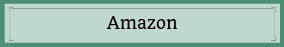 Secret Need Amazon