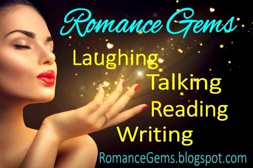 Romance Gems Blog